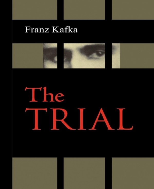 an analysis of basic concept of the law in the novel the trial by franz kafka The metamorphosis is a novella franz kafka that was first published in 1915  from the major themes and ideas to analysis of style, tone, point of view, and more.