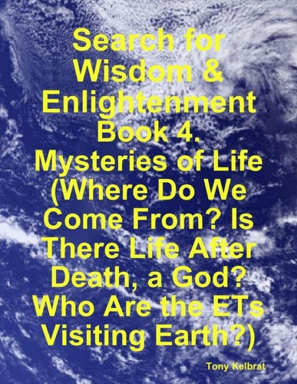 mysteries in life Mysteries of life's profile including the latest music, albums, songs, music videos and more updates.