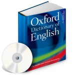 OxfordDictionary (En-En)