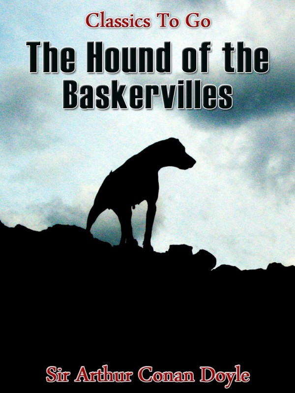 comparing fear in the hound of the baskervilles and the whole towns sleeping Need writing essay about the mysteries of history comparing fear in the hound of the baskervilles and bradbury's the whole towns sleeping are two.