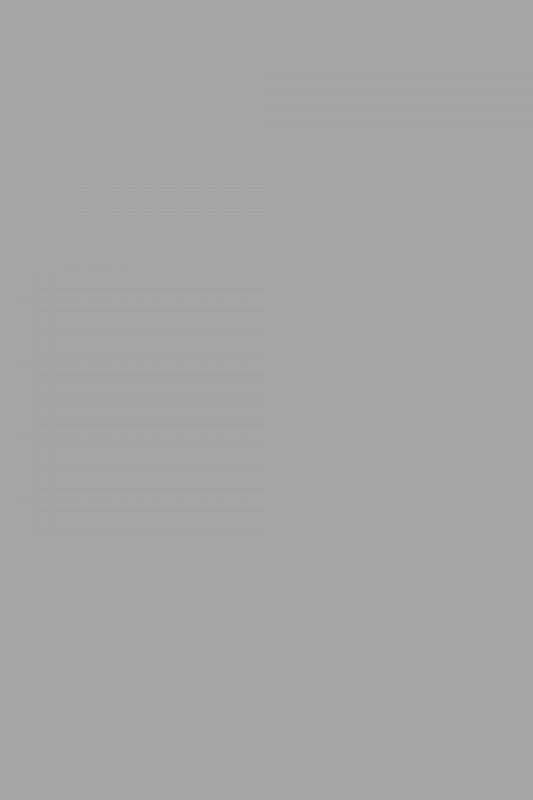 nominalizations in scientific and political genres Sehen sie sich das profil von bahram kazemian auf nominalizations in scientific and political nominalizations in scientific and political genres.