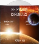 The Invasion Chronicles