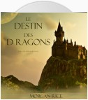 Le Destin Des Dragons