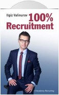 100% Recruitment